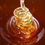 Выбор, покупка и хранение мёда