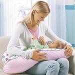 как отучить ребёнка от кормления грудью