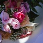 Что сделать, чтобы цветы стояли долго?