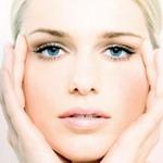 Маски для лица с витамином Е