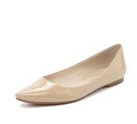 обувь в классическом стиле фото
